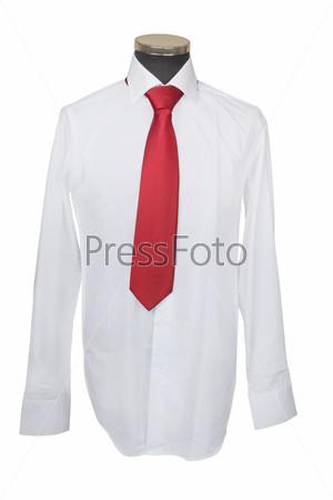 Фотография на тему Рубашка