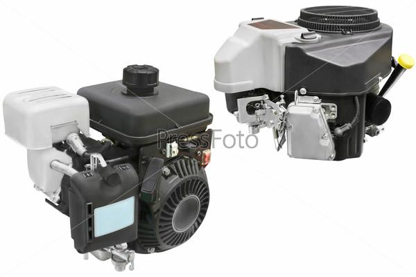 Фотография на тему Двигатель