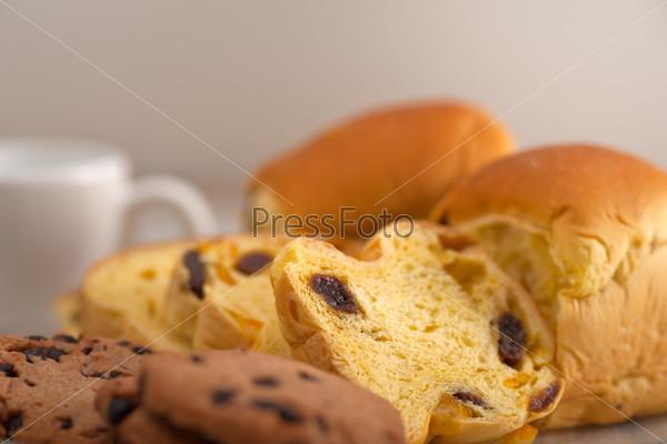 Фотография на тему Сладкая выпечка и печенье