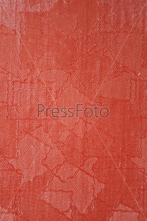 Фотография на тему Фон, текстура, имитирующая кожу