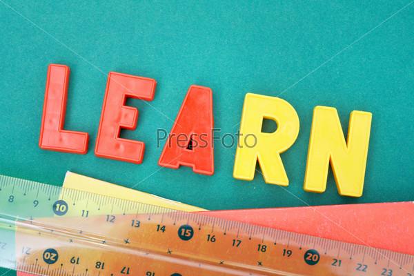 Тема образования