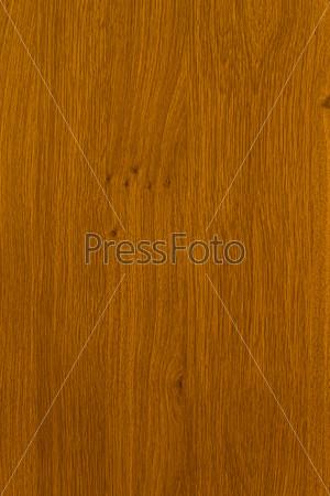 Фотография на тему Текстура дерева