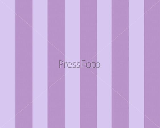 """Фотография на тему Фон сиреневый """"Текстурная полоска"""""""