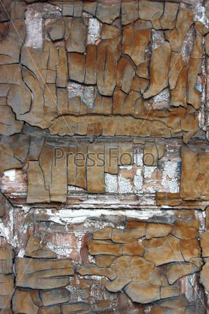 Фотография на тему Деревянная старая поверхность
