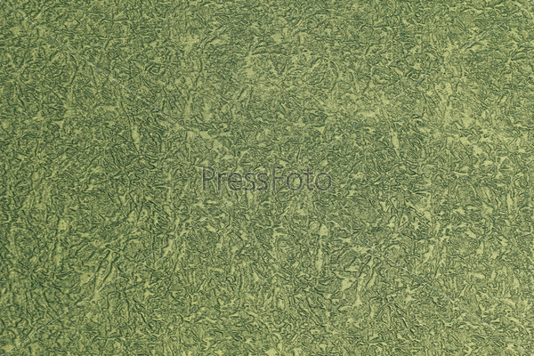 Фотография на тему Текстура картона. Имитация камня