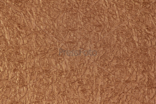 Текстура картона. Имитация камня