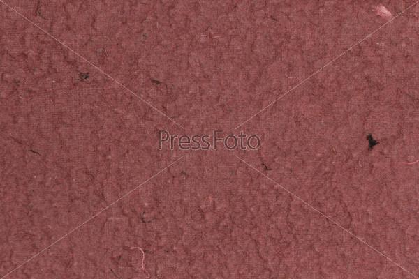 Текстура из картона, имитация камня