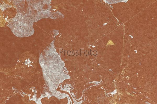 Фотография на тему Картонная текстура, абстрактный шаблон