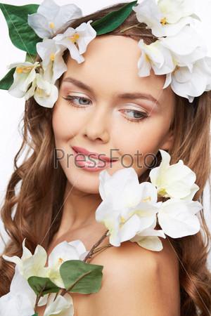 Великолепная весна
