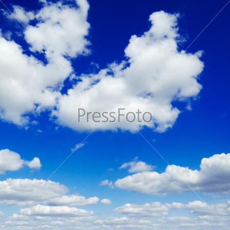Фотография на тему Небо