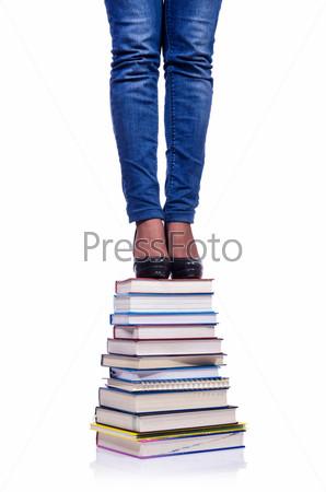Фотография на тему Концепция обучения