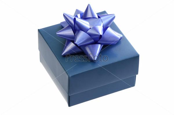 Фотография на тему Подарок