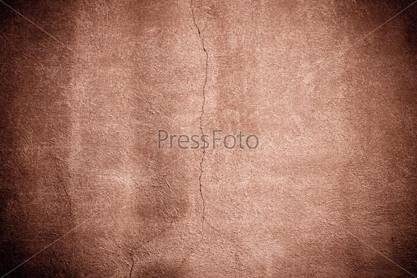 Бронзовый каменный фон