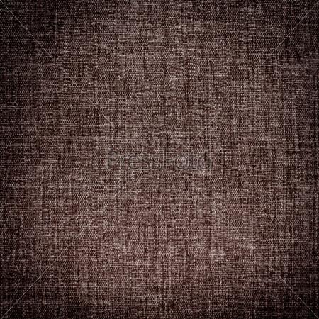Фотография на тему Темно-коричневый холст