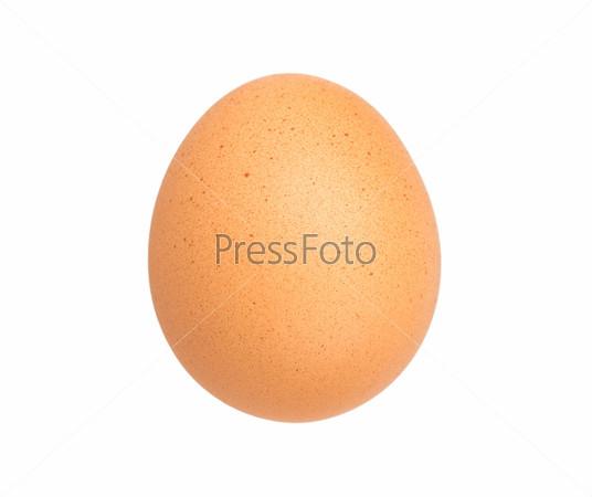 Фотография на тему Яйцо