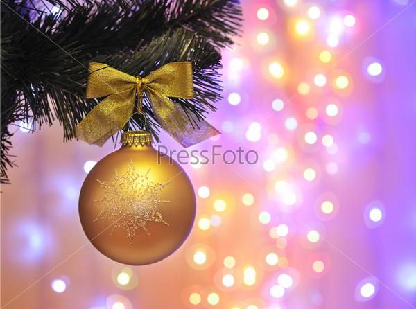 Фотография на тему Рождественские украшения