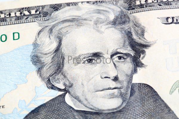 Фотография на тему Деньги