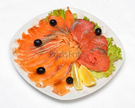 Фотография на тему Вкусная еда