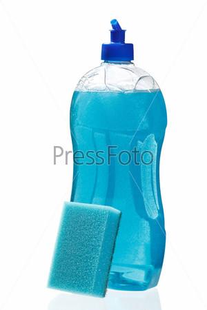 Моющее средство