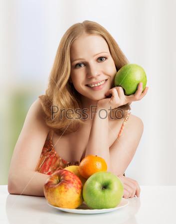 Киви для похудения: польза, отзывы, рецепты LadyWow