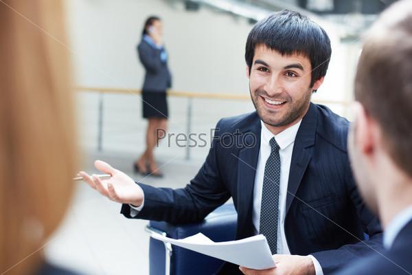 Фотография на тему Бизнес-планирование