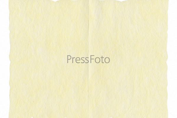 Фотография на тему Поздравительная открытка