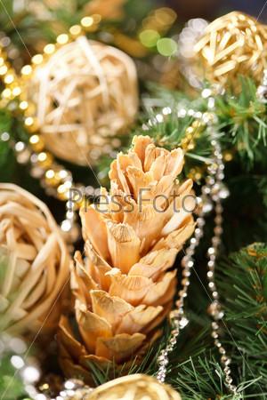 Фотография на тему Праздничный фон