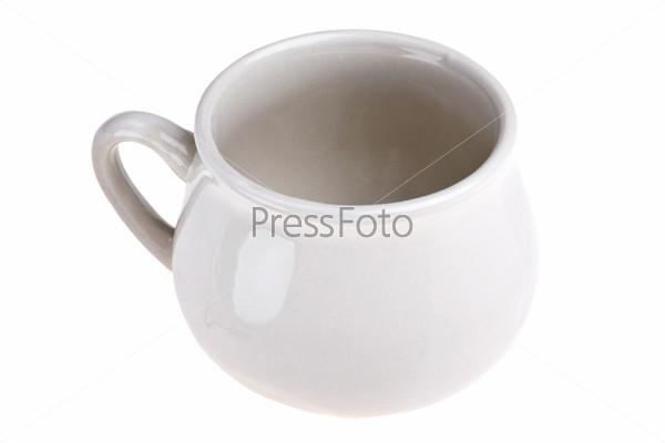 Фотография на тему Керамический горшок для приготовления еды