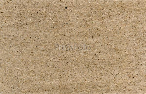 Фотография на тему Зернистая бумага