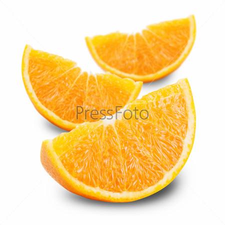 Фотография на тему Апельсин