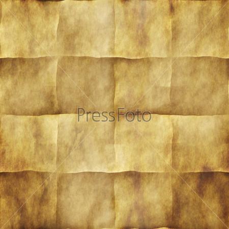 Фотография на тему Винтажная бумага