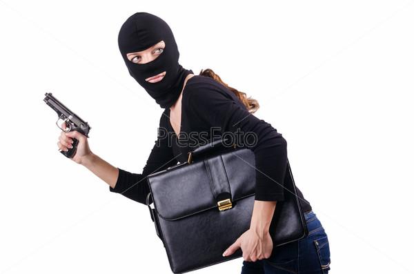 трахал сладкую грабитель банка трахает девушку язычком как работает