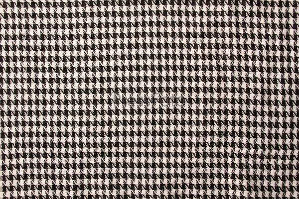 Ткань, фон