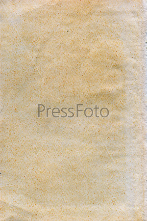 Фотография на тему Старая бумага