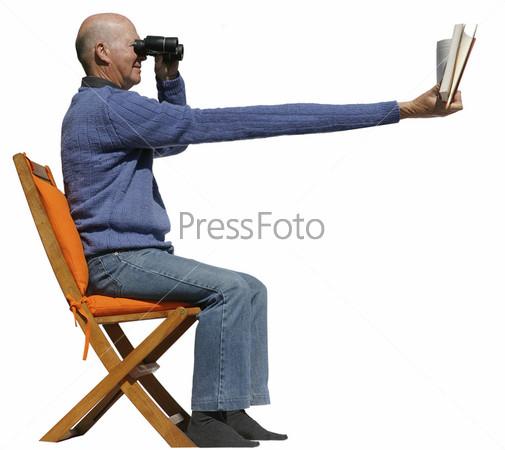 Фотография на тему Проблемы чтения