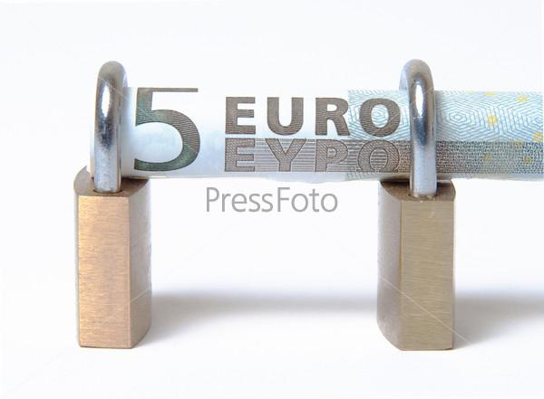 Безопасный евро