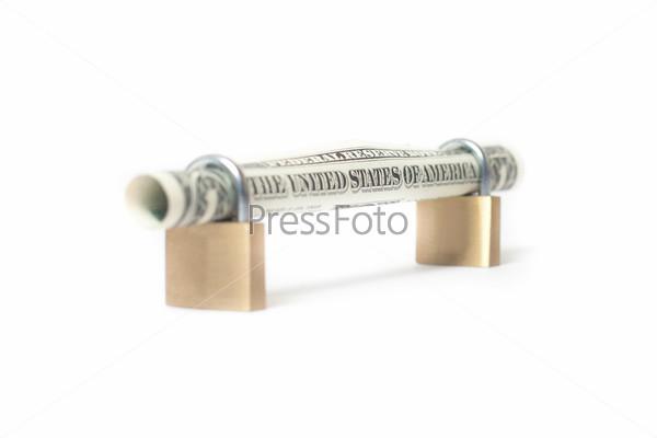 Безопасный доллар