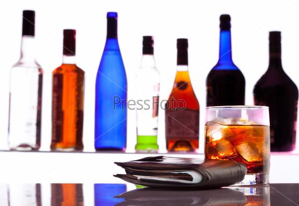 Платите за ваш напиток и получайте удовольствие