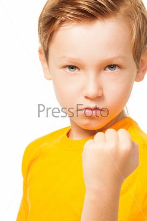 фото стеноза гортани у детей
