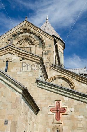 Фотография на тему Монастырь