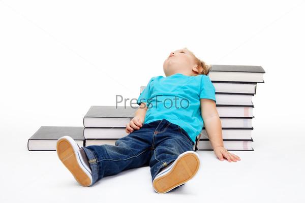 Фотография на тему Многоуровневое образование