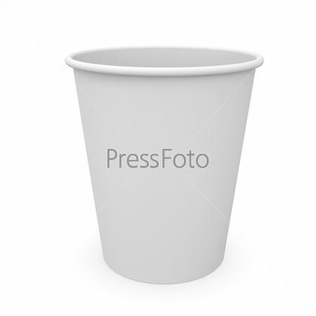 Фотография на тему Кубок