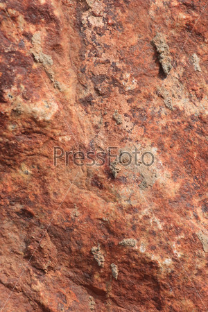 Текстура природного камня