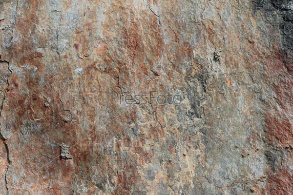 Фотография на тему Текстура природного камня