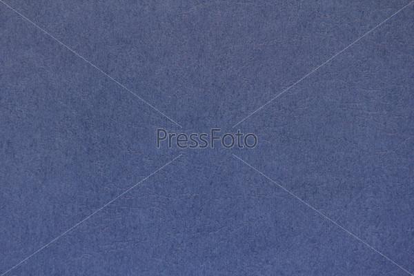Текстура картона,искусственный камень