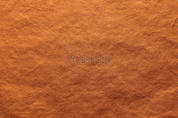 Текстура бумаги, имитация металла