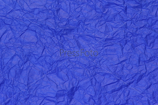 Фотография на тему Лист цветной бумаги