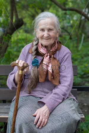 фото моются бабушка пьяная с внуком