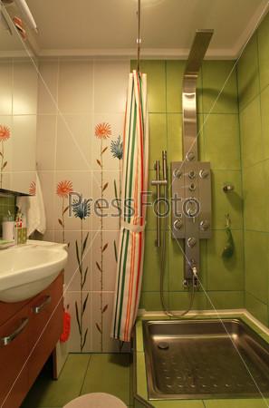 ремонт маленьких ванных комнат фотогалерея запах