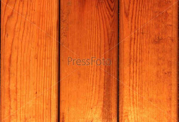 Фотография на тему Деревянные доски